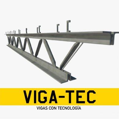 Diseño Estructural Viga-Tec